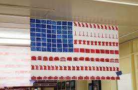 lps honors veterans littleton public schools