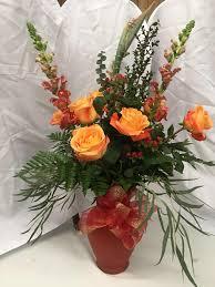 chico florist chico florist gift shop home