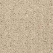 Floor Plan Textures Carpet Carpeting Loop Berber Pattern Texture Rite Rug
