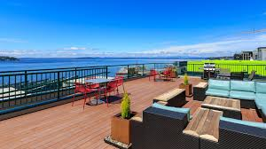downtown seattle apartments in washington from equity residential