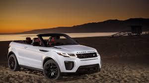 range rover evoque interior 2019 range rover evoque interior autosdrive info