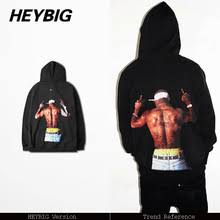 tattoo hoodie promotion shop for promotional tattoo hoodie on