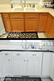 ideas to update kitchen cabinets best kitchen updates best update kitchen cabinets ideas on updating