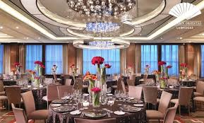 las vegas wedding registry las vegas wedding venues inside weddings