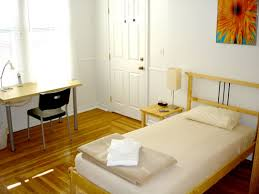 two bedroom apartments in san diego newport place international higher education housing san diego