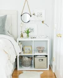 Ikea Schlafzimmer Online Einrichten Ikea Regale Kallax 55 Coole Einrichtungsideen Für Wohnliche Räume