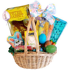 easter baskets delivered easter candy easter candy baskets easter candy gifts