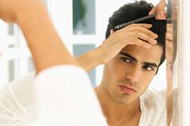 hair for thick hair how to thick hair for men