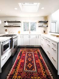 Western Style Kitchen Cabinets Western Style Kitchen Houzz