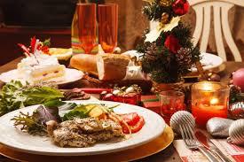 cuisine pour noel on se prépare pour noël menu de fête la cuisine de flore cours