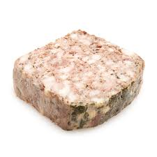 order d u0027artagnan country style pate de campagne fast delivery