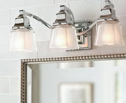 Wholesale Bathroom Light Fixtures Likeable Bathroom Lighting At The Home Depot Cheap Light Fixtures