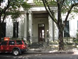 education in argentina wikipedia