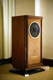 Attractive Computer Speakers 154 Best Speakers Images On Pinterest Loudspeaker Audiophile