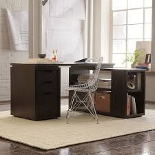 West Elm Office Desk Remarkable West Elm Office Desk In Small Home Decoration Ideas