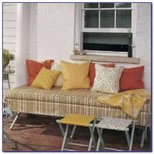 Martha Stewart Patio Furniture by Martha Stewart Victoria Collection Patio Furniture Patios Home