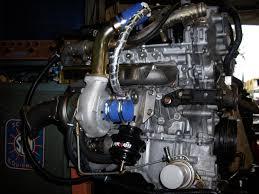 nissan 350z hr engine laughitup85 2003 nissan 350z specs photos modification info at