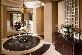 Nevada Home Design Selection Quality Choice Kb Home Inspirada Established In 1957