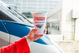 Dunkin Donuts Pumpkin Muffin Weight Watchers Points by Baskin Robbins Restaurantnewsrelease Com