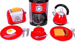 mickey mouse kitchen appliances gorgeous red kitchen appliances pirotehnik me