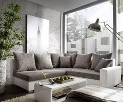 wohnzimmer in grau wei lila uncategorized zimmer renovierung und dekoration wohnzimmer in