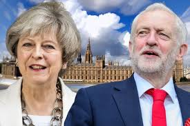 what time will the uk general election results be announced hour