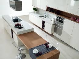 International Furniture Kitchener Patio Furniture Kitchener Zhis Me
