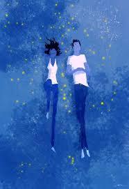 blue family in the night garden best 25 fireflies ideas on pinterest forest bugs firefly
