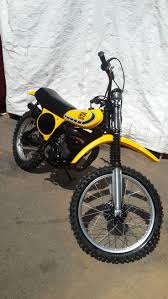 225 best yam post vintage mx images on pinterest dirt bikes