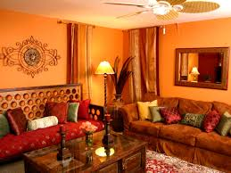 Ethnic Indian Home Decor Ideas bedroom indian living room decor personable design decor disha