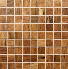 tile pictures tiles home material