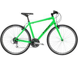 fx 2 women u0027s trek bikes au