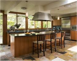 Arts And Crafts Kitchen Design Key Interiors By Shinay Arts And Crafts Kitchen Ideas