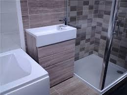Laminate Flooring Belfast Choice Interiors Ltd Belfast Wooden Flooring Ni Hardwood
