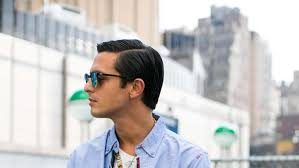 how to copy mens hairstyle vintage hairstyles for men 3 easy to copy looks
