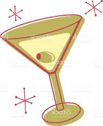 martinis clipart unique wodka clipart martini glass library