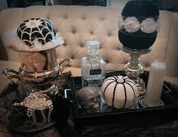 halloween decorations rentals holidays u0026 special events archives vintage chic rentals