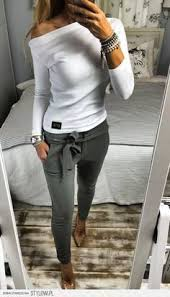best 25 white pants ideas on pinterest with white pants