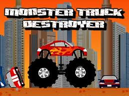 pictures monster jam games play games resource