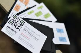 Vancouver Business Card Printing Cost Effective Print Marketing 5 Ways To Get Your Brand Noticed