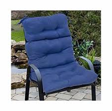 Telescope Patio Furniture Replacement Slings Replacement Slings For Winston Patio Chairs Home Outdoor Decoration