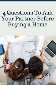 Best Technology For Home 304 Best Tips For Home Buyers U0026 Sellers And Renters Images On