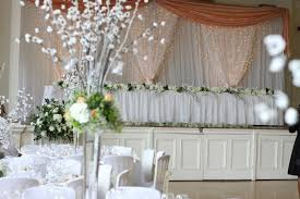 Wedding Backdrop Manufacturers Uk Blog Picture Perfect Events