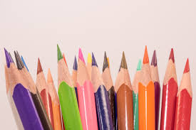 free images hand pencil finger macro office paint colorful