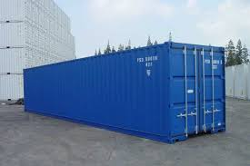 everything you need to know about shipping containers my mini casa