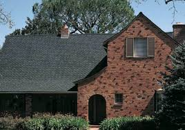 Calculate Shingles Needed For Hip Roof by Roof Replacement Cost Guide