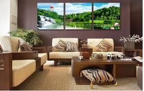 Feng Shui Wall Decor For Living Room - Best feng shui color for living room