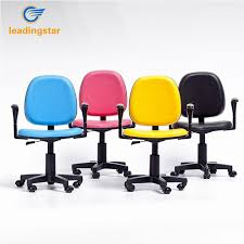 Nice Computer Chairs Popular Nice Computer Chairs Buy Cheap Nice Computer Chairs Lots