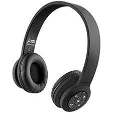bose target headphones black friday amazon com jam transit wireless headphones black hx hp420bk