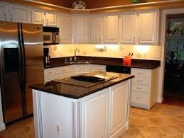 sears kitchen furniture sears kitchen cabinets kitchen cabinet painted finishes sears